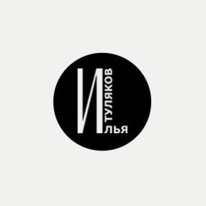 RaZuMinc's Profile Picture