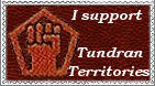 I support Tundran Territories by ParticleDragon