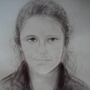 Bgogil's Profile Picture
