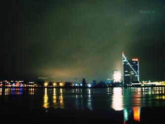 Ai, Latvija by darkdex52