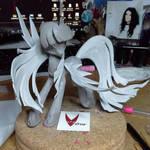 FHP by VIIStar