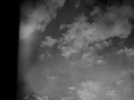 Cloud Texture 002 by clayla919