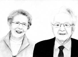Grandparents by Bolbec