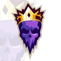 logo STEAM by ScubiiYT
