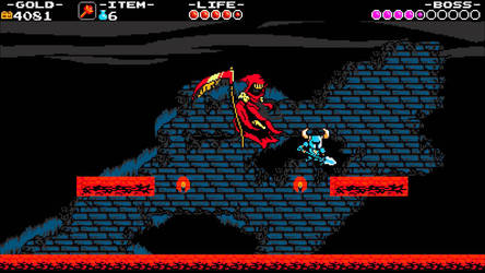 1001 Video Game Songs: La Danse Macabre by DragonKnight92