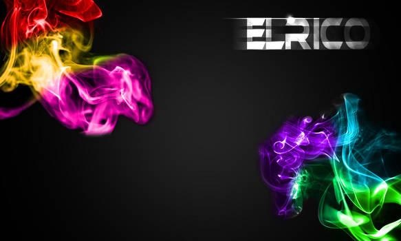smoke by elrico665