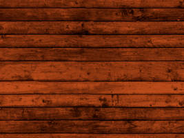 wooden plank by like-a-texture