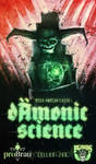 dmonic science by TeeAl
