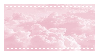 Stamp :: Pink Clouds by stamp-aesthetic