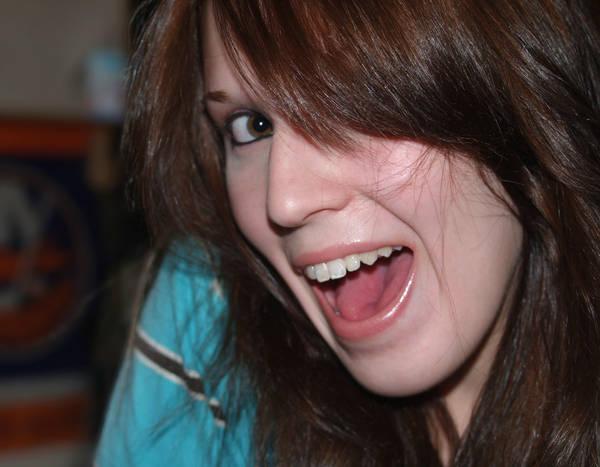 morestarinatthestars's Profile Picture