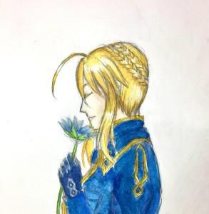AstoriaMercury's Profile Picture