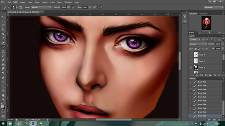 Another Wip by elotta