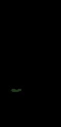 Yuru Yuri Kyouko TOSHINOU anime lineart by Emerald-Stock