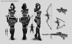 Val ria concept stg final by Baranha