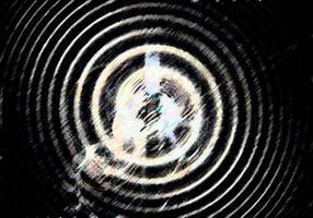 Spiral by tbtrycieki