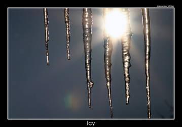 Icy by UnUnPentium115