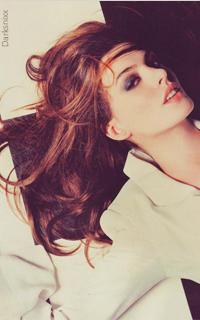 Anne Hathaway Da51pxd-bc8f05da-d87b-420e-ae6a-3bcafa160dc1