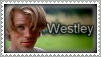 TPB: Westley Stamp 1 by Nyxity
