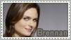 Bones: Temperance Brennan by Nyxity