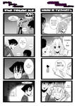 doki doki meiko page 3 english by evin279