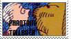 Phantom Tollbooth Stamp by Kari-ChanXP