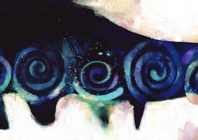 uzu-3-blue 001 by ptromea