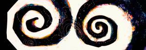 Vortex by ptromea