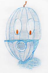 sketch04 by Citizzen