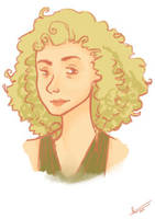 River Song by TimeLadyVIII