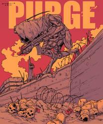 Purge by Shabazik