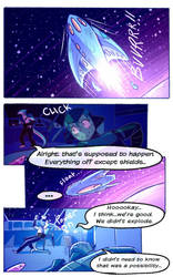 Star Chasers: Pg 39 by RiverSpirit456
