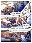SR Comic: Pg 68 by RiverSpirit456
