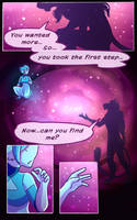 Star Chasers: Pg 113 by RiverSpirit456