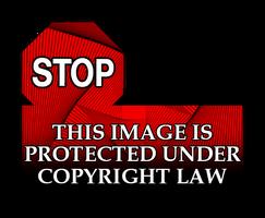Copyright tag for Deviants 11 by rclarkjnr