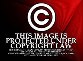 Copyright tag for Deviants 17 by rclarkjnr
