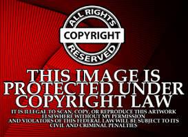 Copyright tag for Deviants 21 by rclarkjnr