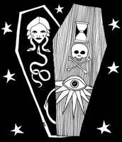 death by AllieHartley