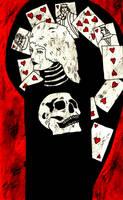 nine eleven by AllieHartley