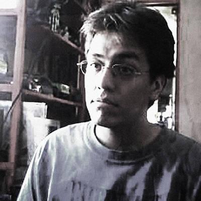 zerreitug's Profile Picture