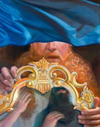 Beard Nation by blind-awakening