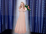 Carrie - Prom Queen by ShakespeareFreak