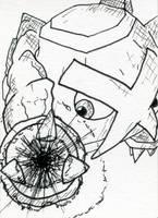 ATC #02: Metagross' Shadow Ball by Marriland