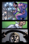 Do Androids Dream... 4 p16 by BlondTheColorist