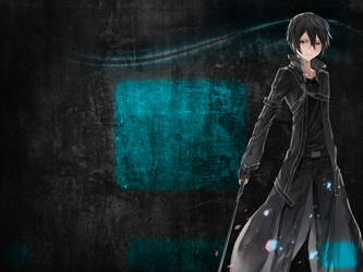 Sword Art Online - Inicio de Sesion - 1024x768 by Oni-Brian