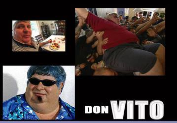 Don Vito by Linkin82
