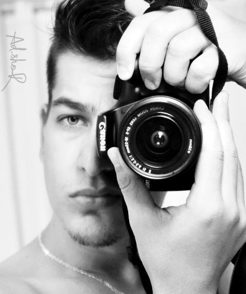 ad-shor's Profile Picture
