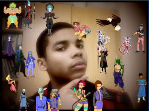 Cemal12's Profile Picture