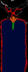 (Razo new design in cloak by Cemal12
