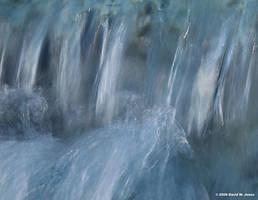 hawaiian water sprites by Dancing-Treefrog