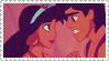 Aladdin 2 by princess-femi-stamps